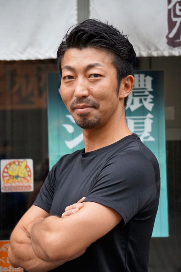 tsurugi03