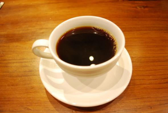 coffeesanae